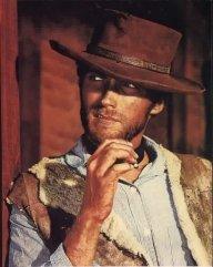 Harlan Boone